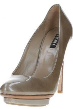 Туфли Le Silla(110400741)
