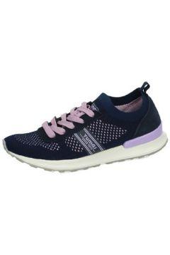 Chaussures Yumas -(127958518)
