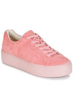 Chaussures Vagabond JESSIE(115389866)