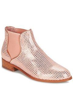 Boots Mellow Yellow DABORIS(115389463)