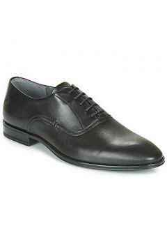 Chaussures André RIAXTEN(115505166)