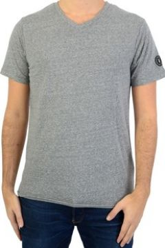 T-shirt Le Temps des Cerises Tee-Shirt Andy(115430460)