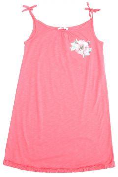 Pink&Orange Elbise(113963625)