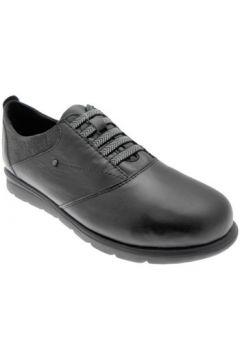 Chaussures Riposella RIP62605ne(101742669)