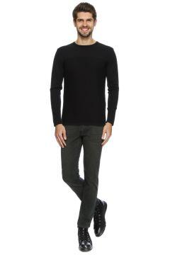 Twister Jeans Denim Pantolon(126441164)