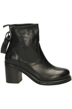 Bottines Juice Shoes TEVERE(127924155)