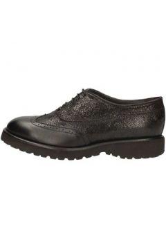 Chaussures Alberto Guardiani SD55585B(88591744)
