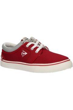 Chaussures enfant Dunlop 35396(101610789)