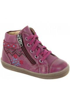 Chaussures enfant Noel Boots Mini Olfa(115428377)