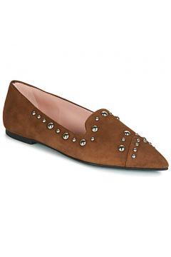 Chaussures Pretty Ballerinas ANGELIS(115409883)