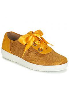 Chaussures Casta HUMANA(88604947)