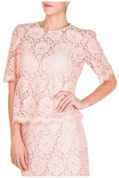Women's top short sleeve(118299850)