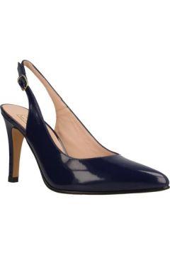 Chaussures escarpins Joni 8221(115537916)