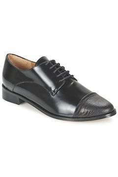 Chaussures Emma Go SHERLOCK(88435493)