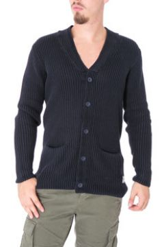 Gilet Only Sons 22003781(128012659)