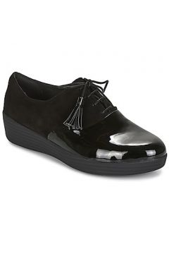 Chaussures FitFlop CLASSIC TASSEL SUPEROXFORD(115403139)