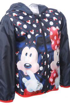 Куртка(114855144)