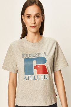 Russel Athletic - T-shirt(111124895)