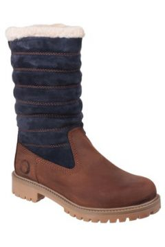 Bottes Cotswold Ripple(88444467)