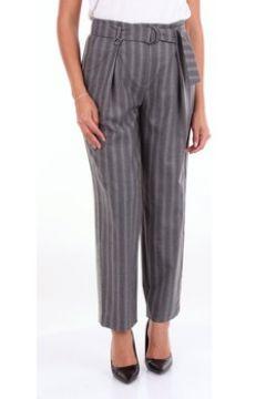 Pantalon Lorena Antoniazzi LP3414PA34(101637852)