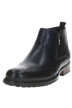 Ботинки Bravo(108542529)