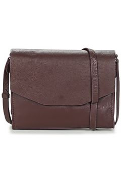 Sac Bandouliere Clarks TREEN ISLAND(98517327)