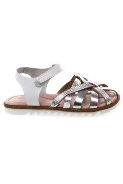 Limon Gümüş Yürüyüş Ayakkabısı(113977695)