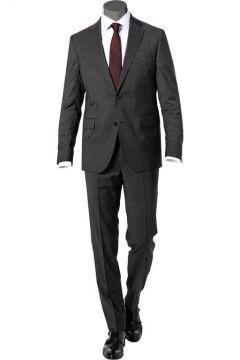 EDUARD DRESSLER Anzug Sean/Jim 00540/5B31 3B35/24(121944976)