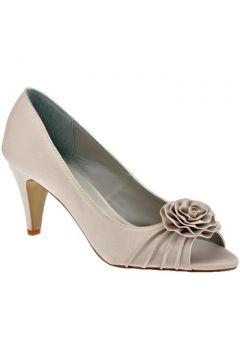 Chaussures escarpins Chedivé Pompedetalon60pompeEscarpins(98743375)