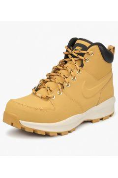 Ботинки Nike(103272474)