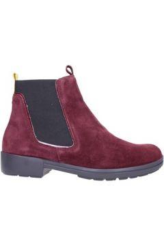 Boots Benvado NAOMI(128034221)