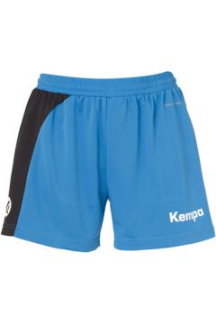 Short Kempa Short Femme Peak(115550707)