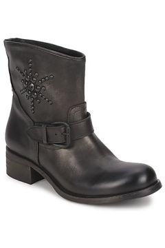 Boots JFK OSSIR(115450514)
