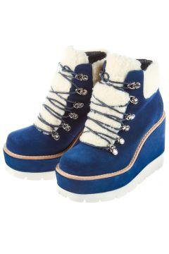 Ботинки JEFFREY CAMPBELL(121953280)