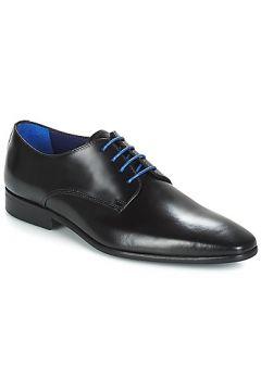 Chaussures Azzaro JORY(115498201)