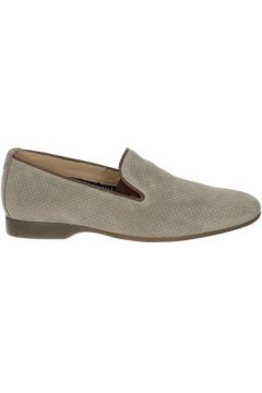 Chaussures Baerchi 2301(115572000)