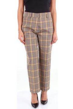 Pantalon Alysi 158101A8232(115540169)