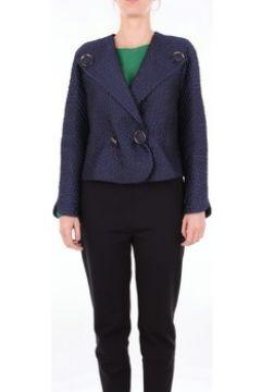 Vestes de costume Armani 1NG21T1M108(115523576)