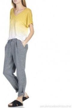 T-shirt Harris Wilson CUPCAKE(98454186)