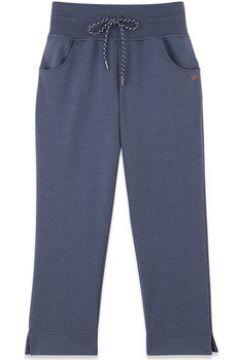 Pantalon TBS LOSCOU(101577478)