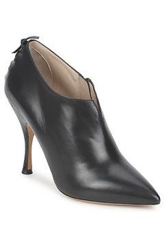 Boots Marc Jacobs MALVA 10X57(115450608)