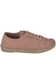 Chaussures La Maison De L\'espadrille Sneakers 1047 Multi(101542457)