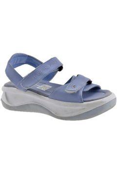 Sandales enfant Fornarina WaveVelcroGirlSandales(98742904)