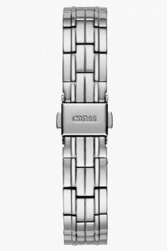 Часы Guess(103289093)
