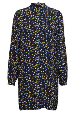 Nenee Dress Ls(81275926)