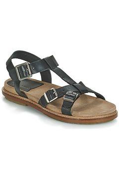 Sandales Kickers MEENWICH(115561837)
