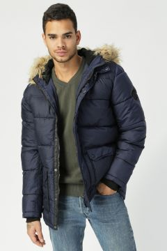 Only & Sons Mont(113990389)