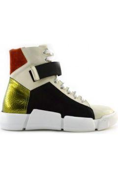 Chaussures Elena Iachi E1335(98461871)