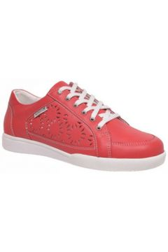 Chaussures Mephisto daniele. perf(115507274)