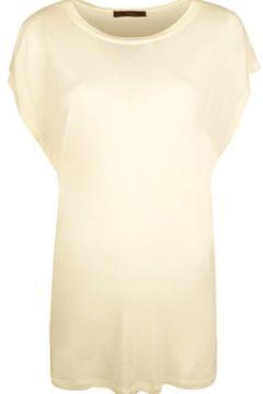 T-shirt Diesel -(115512599)